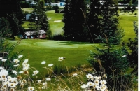club-shuswap-14th-with-bridge